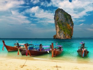 thailand-bbq65o3oax