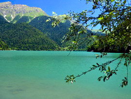 abkhazia2