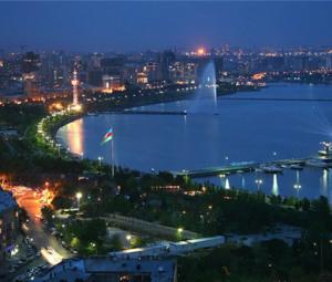 azerbaydjan72d
