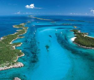 bahamy7
