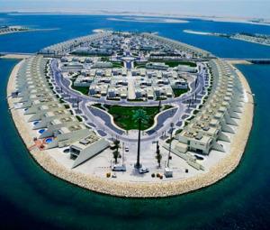 bahrain_7