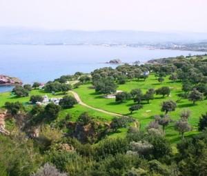 cyprus-lgqe
