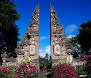 indonezia7