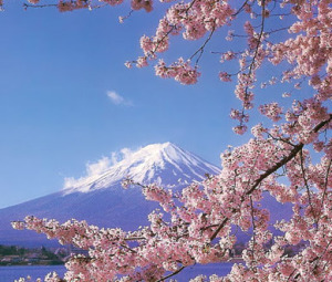 japan_7i