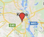 kv-map
