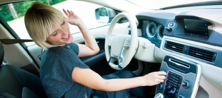 Страхование автотранспорта: КАСКО